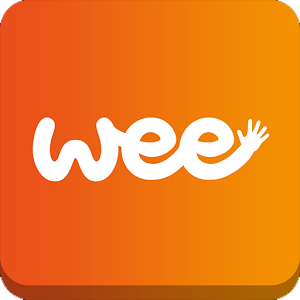 weeAPP